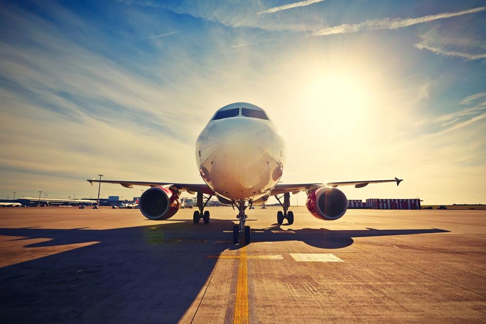 中国東方航空、中部国際空港へ新たに2路線。訪日外国人旅行客の利便性も向上