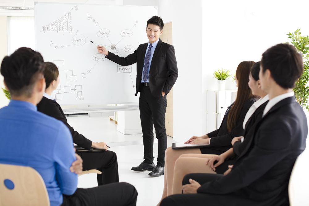 マンパワーグループ、東京都のホテル旅館業中小企業を対象とした人材支援事業を開始
