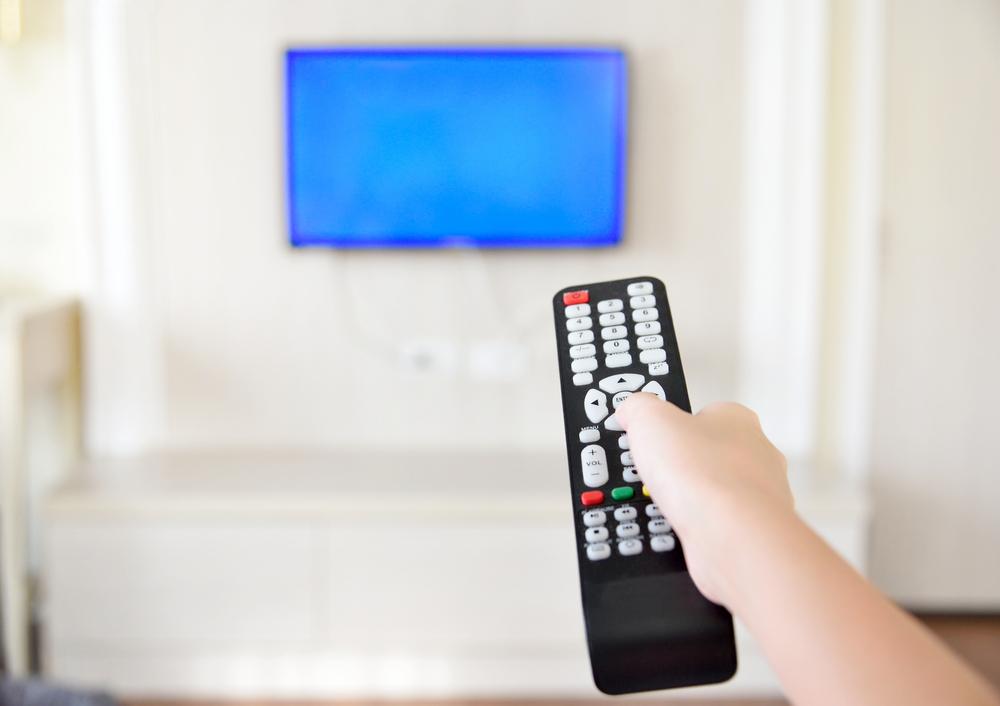 初期費用を抑え、外国語放送に対応できる「IiDS(イーデス)」。中国・韓国の人気チャンネル追加