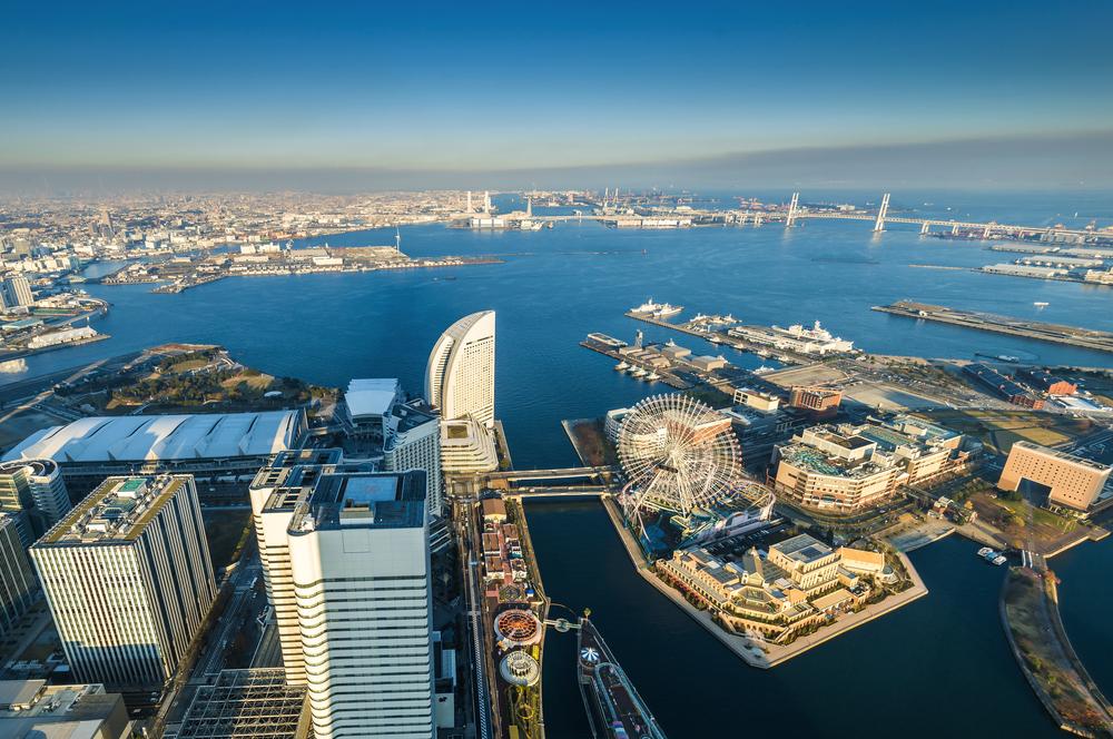 長谷川ホテル&リゾート、横浜関内駅徒歩1分にキャビンホテルオープン。2020年までに30施設開業予定