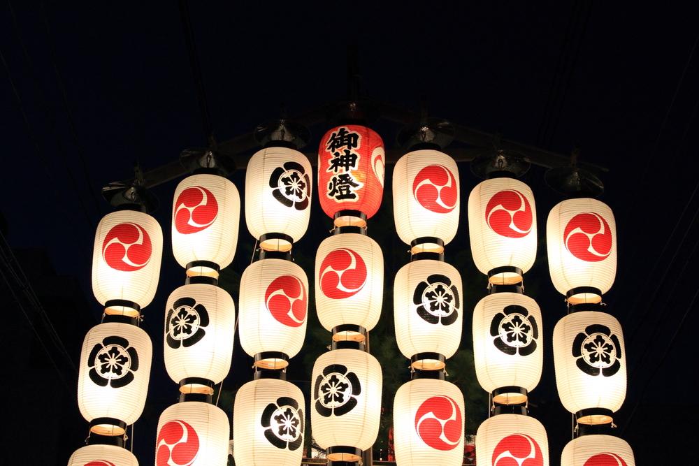 日本の「山・鉾・屋台行事」33件、ユネスコ無形文化遺産への登録確定