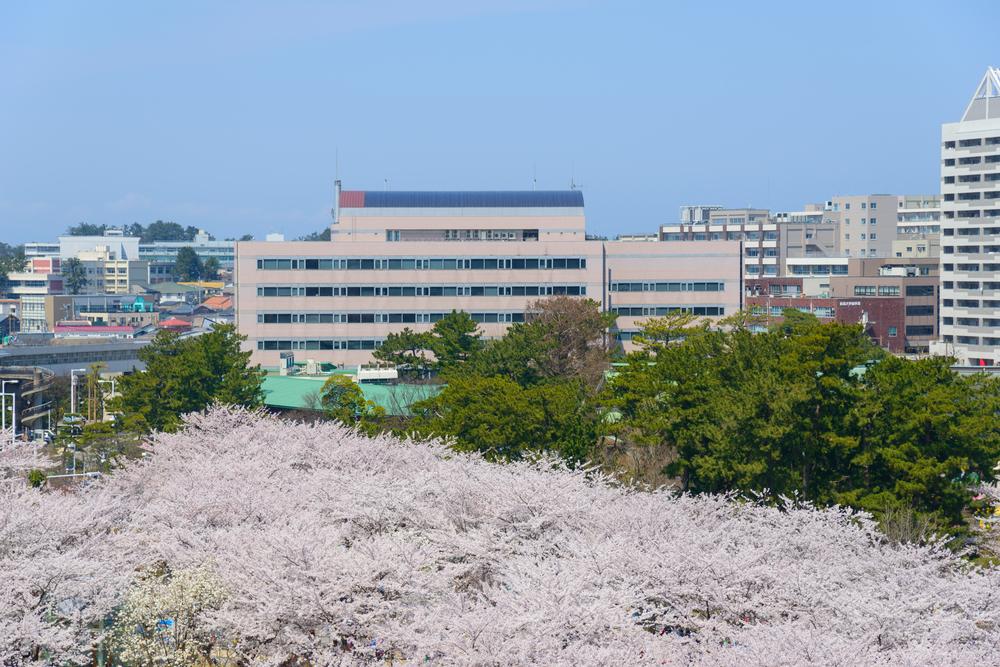 新潟の第三セクター「ホテルみかわ」、中国資本の日本法人が買収へ