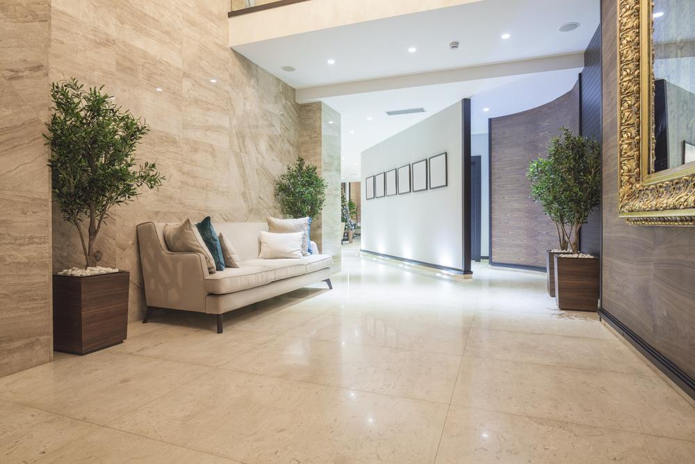 三井不動産グループ、滞在主体型最上位ブランド「ザ セレスティンホテルズ」開業へ