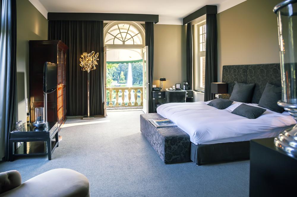 西武HD、会員制ホテル事業に新規参入。リゾートトラストや東急不動産にライバル出現
