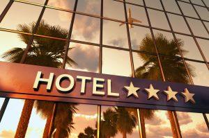 積水ハウス、インバウンド向けホテル事業に注力。海外事業は約1兆円強の投資