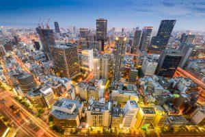 関西電力、2020年、宿泊施設密集地の梅田にホテル新設。インバウンド宿泊需要狙う