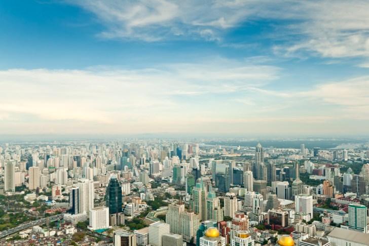 渋谷代官山Rプロジェクト着工、76室のホテル来秋開業へ。再開発事業すすむ