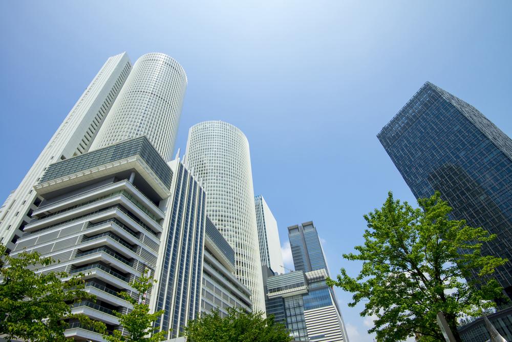 大和ハウス、都市型ホテル運営に参入。2020年までに大都市で10ホテル開業へ