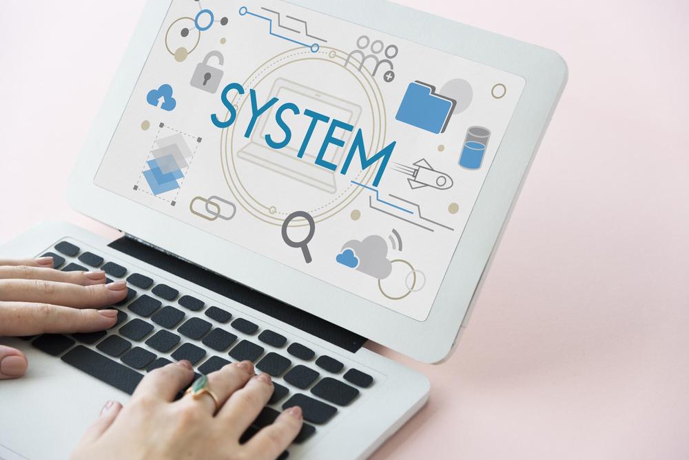 北国銀行、宿泊施設向け会計システムの陣屋コネクトと業務提携。取引先にIT活用促す