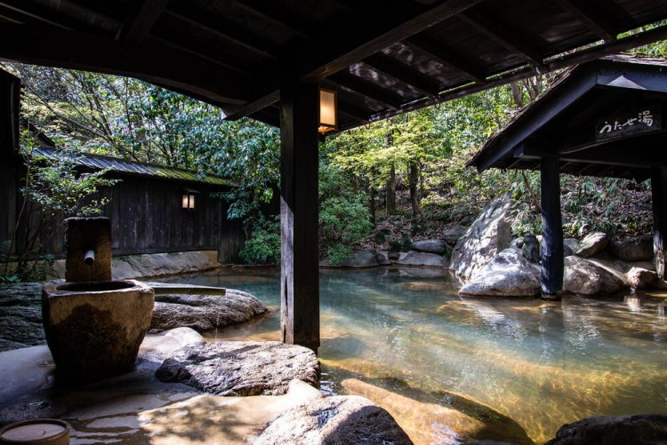 京都市「宿泊税」の2018年度導入を検討。旅館業法上無許可の民泊施設も対象