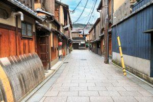 京都で築100年超の京町家ホテルが開業。三田証券が不動産小口化商品として投資募る