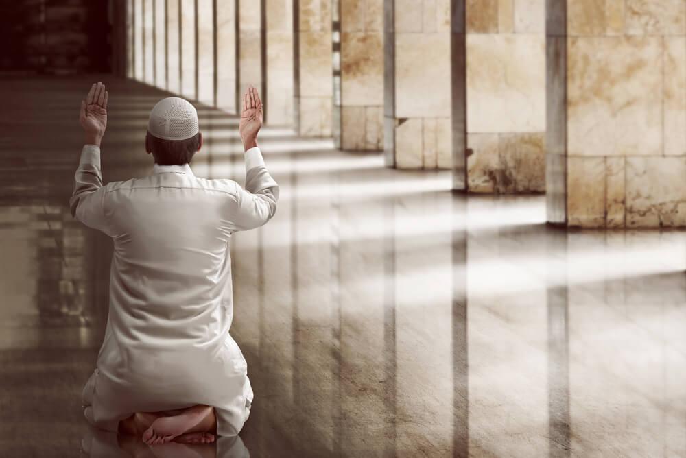 訪日外国人が増加の中、次のキーワードとなる「ムスリム」について知る -第1部-