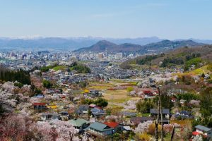 福島第1原発、JR常磐線富岡-広野間、復興へホテルラッシュ