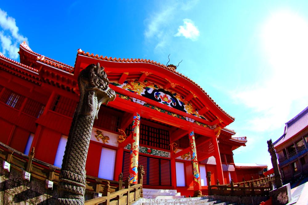 【2017年7月21日 東京/中央区】沖縄県企業誘致セミナー