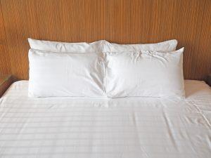 相鉄グループ、低価格の個室簡易型ホテル立ち上げへ。京都に18年10月オープン