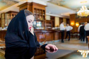シェラトン都ホテル、ハラール認証取得。ASEAN諸国のムスリム誘客へ各社対応進む