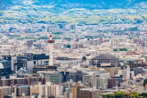 京都駅八条口エリアで相次ぐホテル開業。大和リゾート、JR西日本グループなど