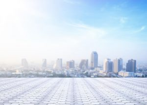 インバウンド狙い成田、奈良の3ホテルを326億円で買収。ジャパン・ホテル・リート