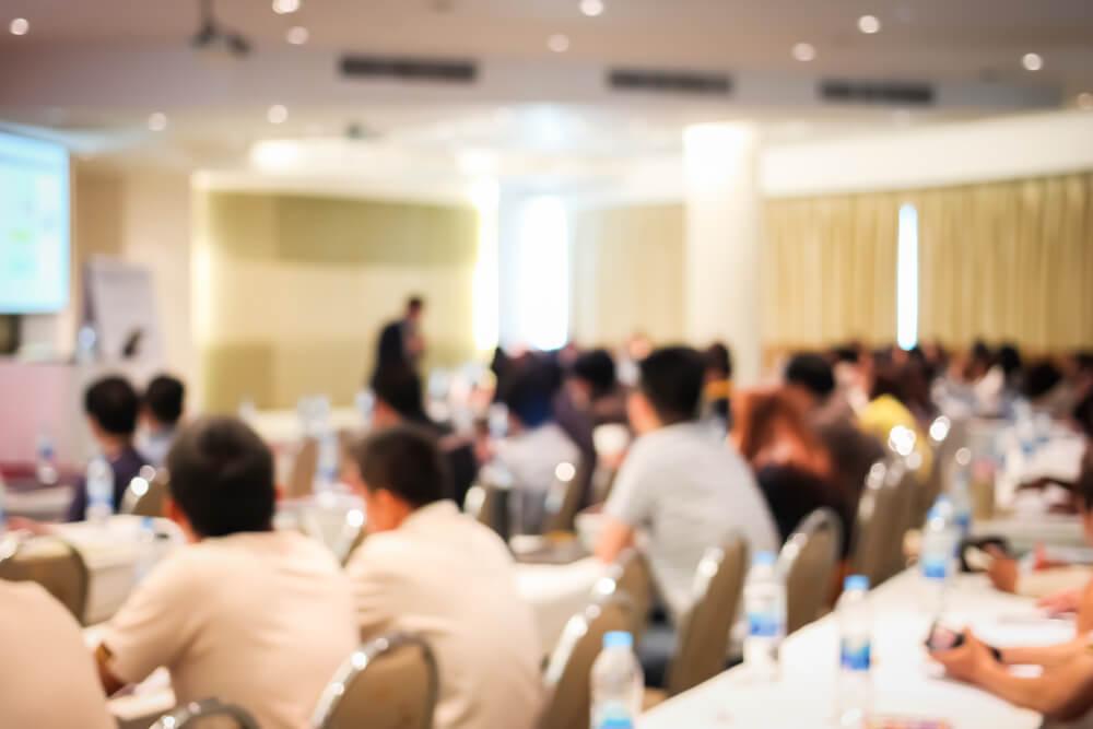 【2017年8月4日 北海道/札幌市】インバウンド対策セミナー in 大通