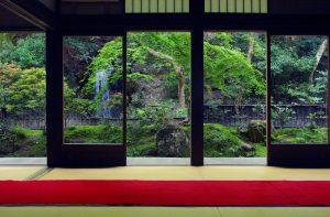 森トラスト、熱海・箱根・奈良・沖縄など宿泊施設の再生事業盛ん、ラグジュアリーホテル開発も