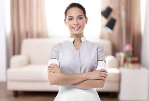 ホテル・旅館に特化した転職・求人サイトの比較・一覧