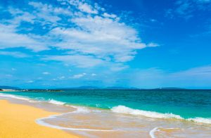 IMDアライアンス、沖縄読谷村に分譲型リゾートホテル建設。そして、相次ぐホテル開業