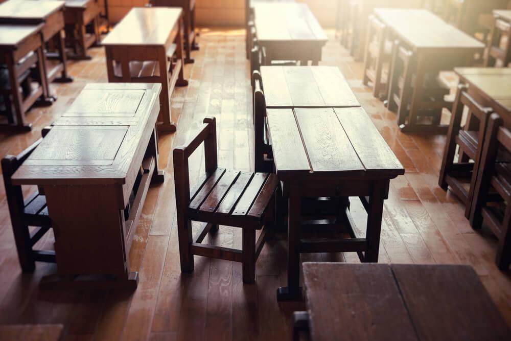 NTT都市開発、2019年夏、京都の小学校跡地に初の直営ホテル開業