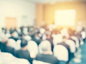 【2017年9月5日  東京都/港区】JSTO専門講座:接客・語学対策講座