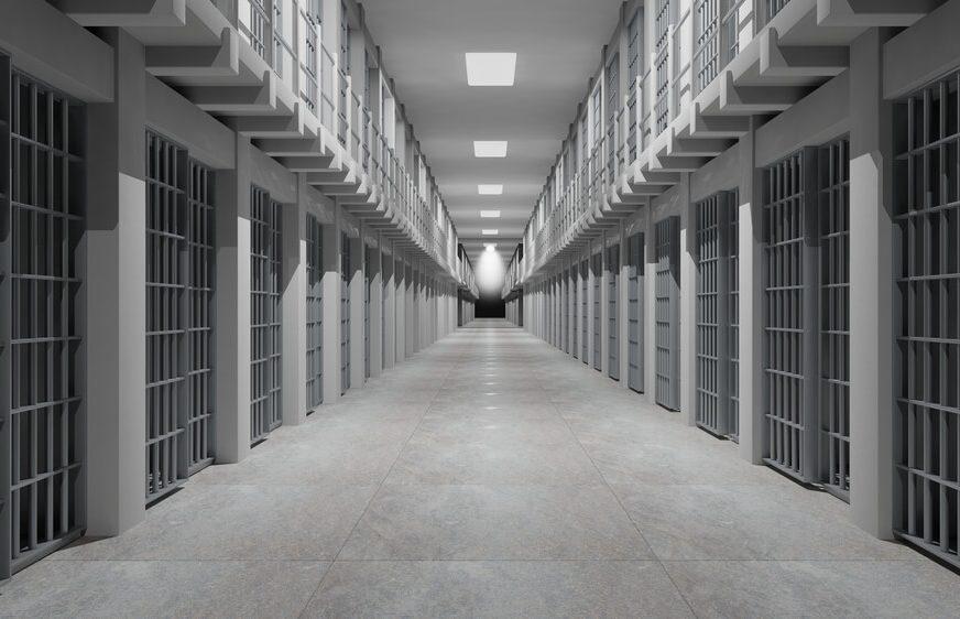 日本初「監獄ホテル」に無印良品参入へ。重要文化財の奈良監獄を2020年めどに転用