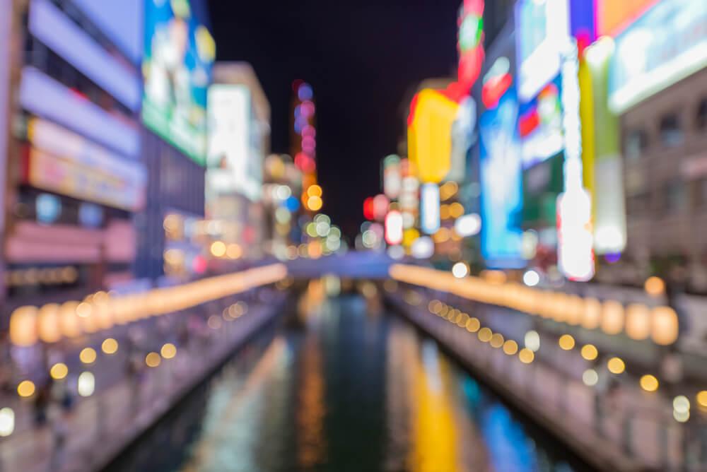 「大阪市中央区」のホテル建設データ ※2017年8月時点データ