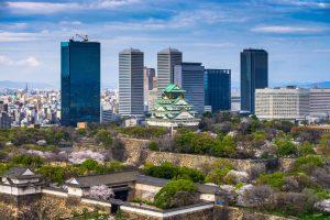 東急不動産、大阪・本町地区でマンション併設のホテル建設