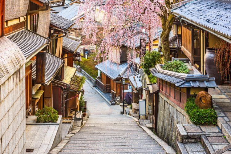 サンケイビル、京町家再生事業に参入。1日1組限定の一棟貸し施設を2018年春開業