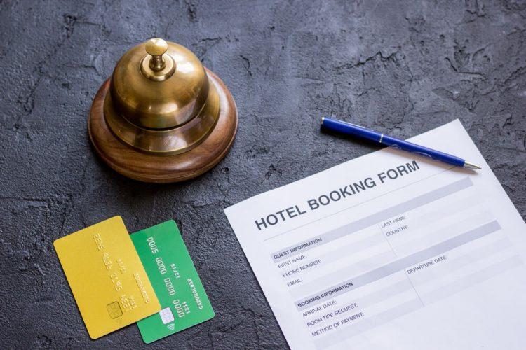 業界初!H.I.S、国内ホテル直販支援サービス、宿泊施設に向けて開始