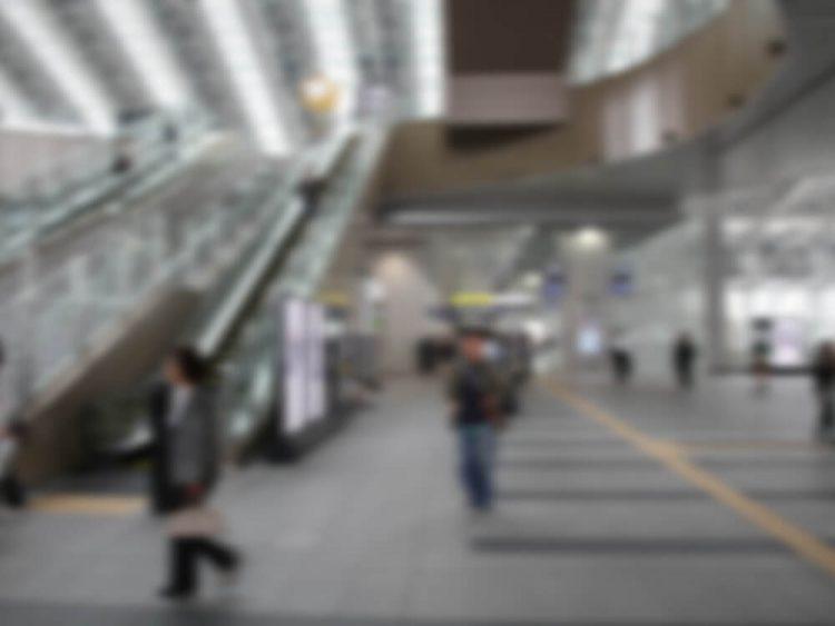 「大阪府大阪市北区」のホテル建設データ ※2017年8月時点データ