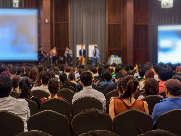 【2017年11月1日 東京都/港区】第160回 旅館大学セミナー