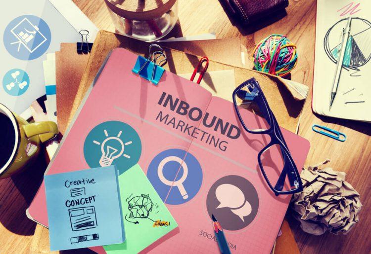 サツドラHD、訪日客向け事業支援の新会社設立。他社に向けたインバウンドマーケティングを