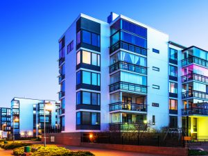 大和ハウス、欧米で主流のアパートホテル、3,000戸整備。長期滞在の訪日客誘致