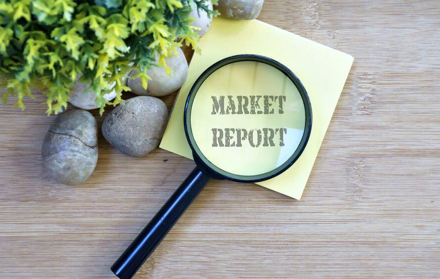 ADARA、日本市場レポート初リリース。旅行者の行動パターンや傾向分析でマーケティング効果を最大化
