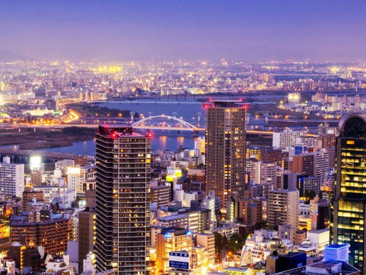 「大阪府大阪市浪速区」のホテル建設データ ※2017年8月時点データ