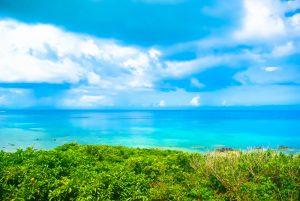 石垣島で最大客室数、マリオットリゾート&スパ イシガキジマ、2020年12月開業予定