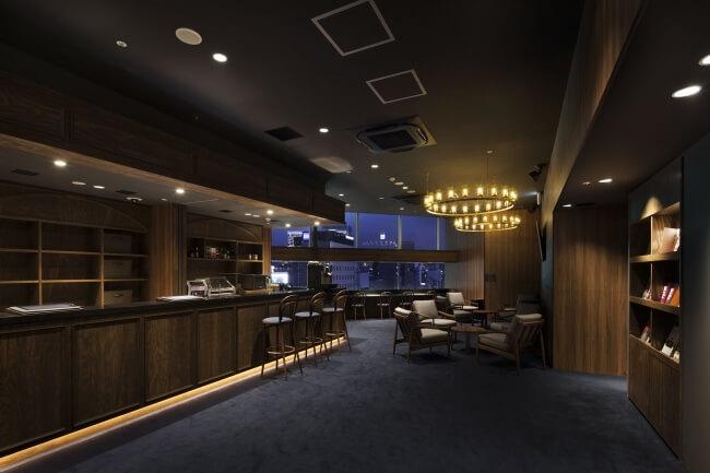 【HOTELIER interview】銀座の洗練されたホテル「THE PRIME POD 銀座東京」。高い評価を得るPODブランドの実態に迫る