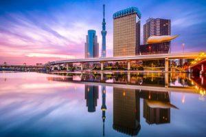 「東京都墨田区」のホテル建設データ ※2017年8月時点データ