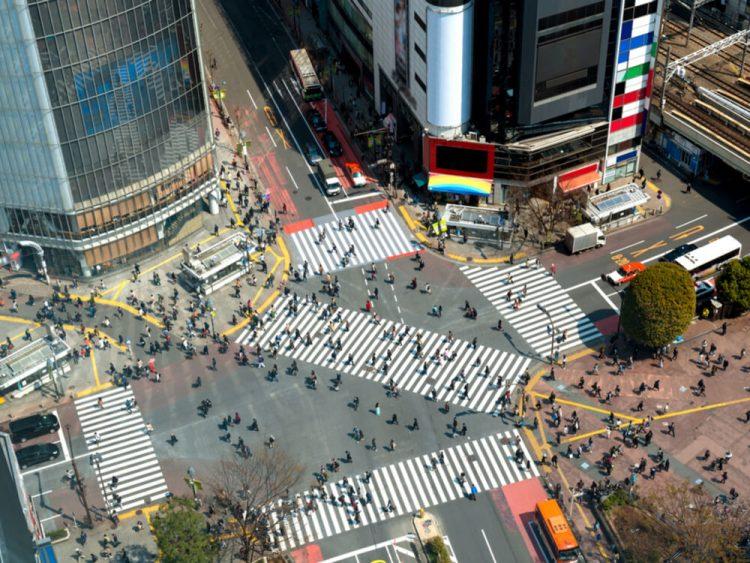 「東京都渋谷区」のホテル建設データ ※2017年8月時点データ