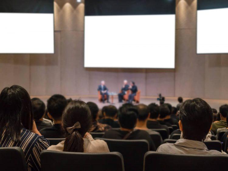 【2017年10月25日 東京都/港区】JSTO主催 インバウンドマーケティング対策講座