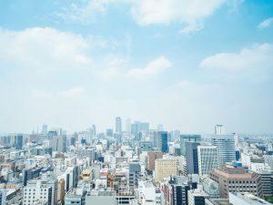 「愛知県名古屋市中村区」のホテル建設データ ※2017年8月時点データ