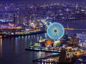 「大阪府大阪市淀川区」のホテル建設データ ※2017年8月時点データ