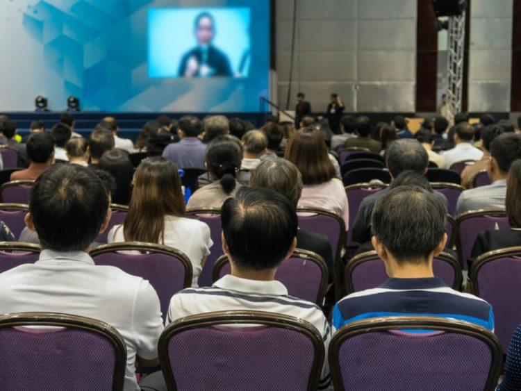 【2017年12月12日 東京都/中央区】ホテルにおける人事戦略研究講座