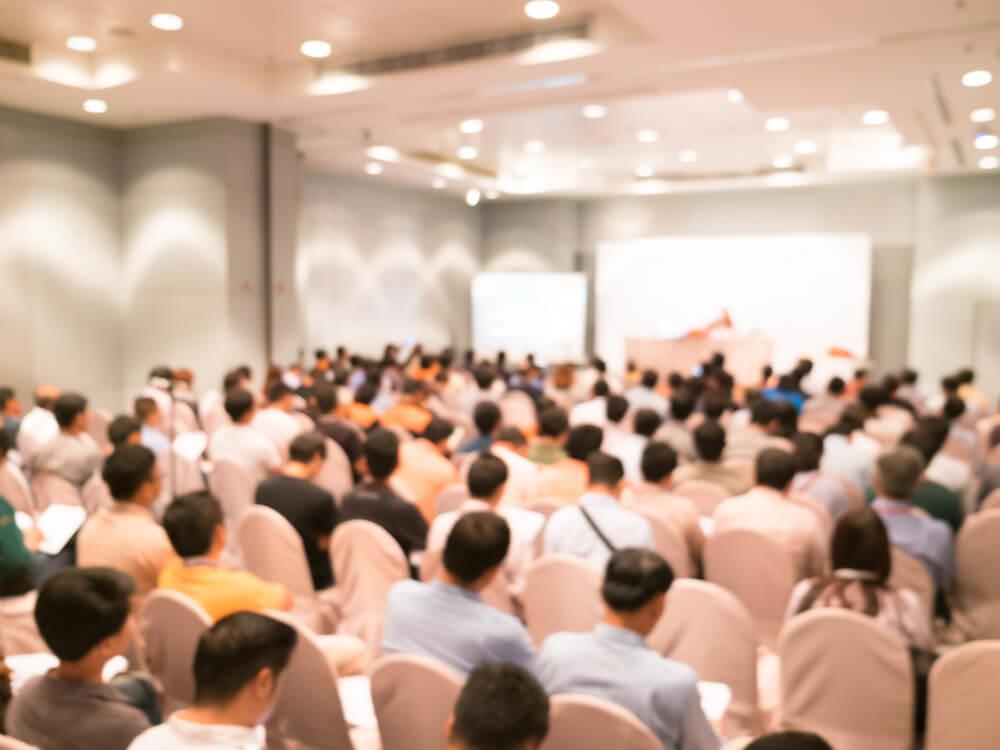 【2017年11月6日 東京都/千代田区】TOKYOインバウンドセミナー「サービス向上セミナー」