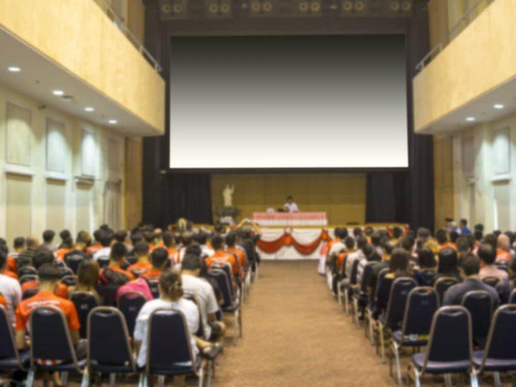 【2017年10月24日 福岡県/福岡市】全国ホテルマネジメントセミナー in 福岡