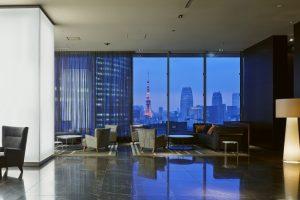 三井不動産、ディスティネーション型ホテルを銀座に開業。京都に続く第2号店
